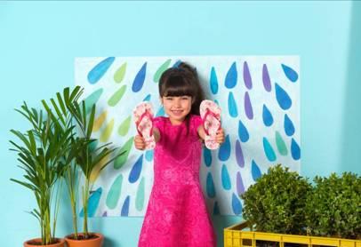 'Divertido é Sorrir': campanha de verão da Diversão retrata a infância em harmonia com a natureza
