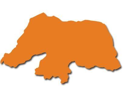 Conselho de Economia do RN emite nota sobre governabilidade do Estado